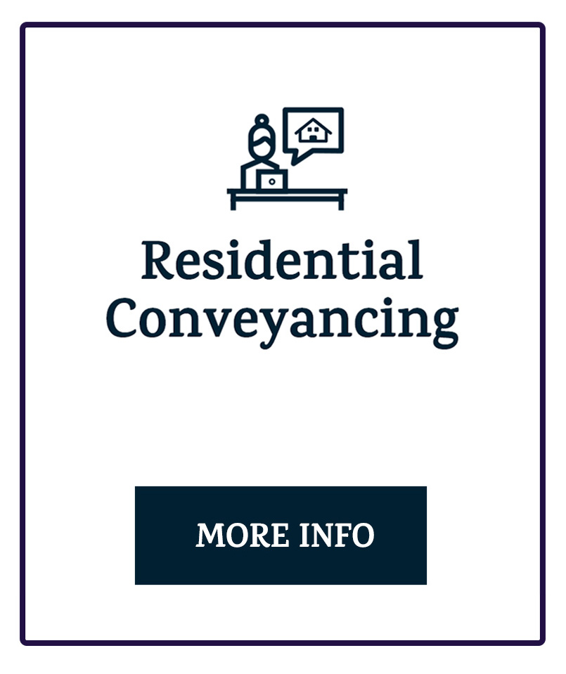 Foley Services Conveyancing icons v2