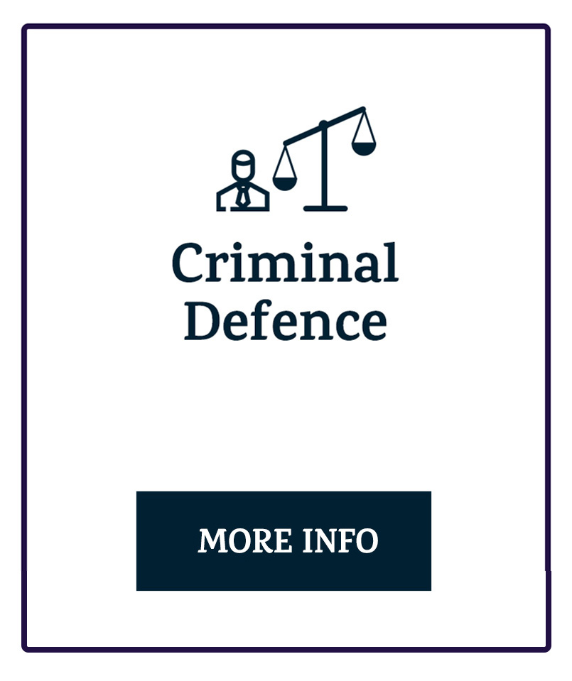 Foley Services Criminal Defence icons v2